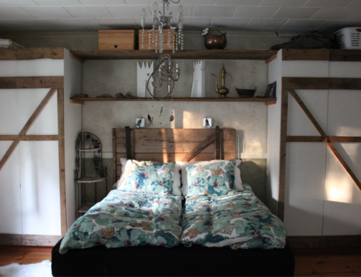Murphy Beds Vs Regular Beds What You Should Know Common Cents Mom