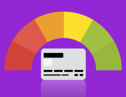 credit score improvement tools