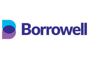 Borrowell Loans Review Canada