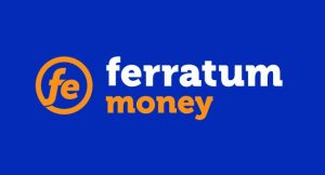 FerratumMoney