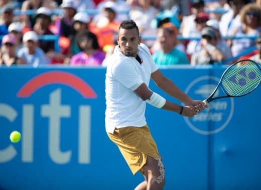 nick kyrgios net worth