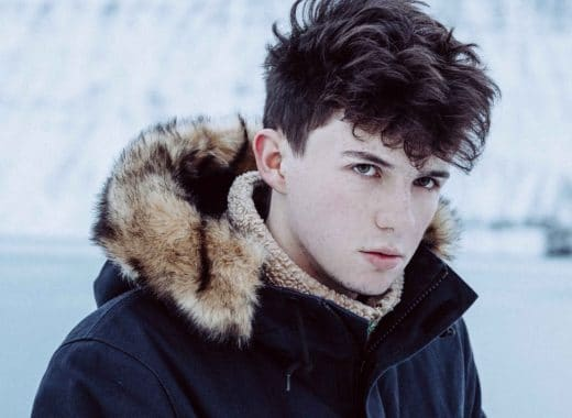petit biscuit net worth