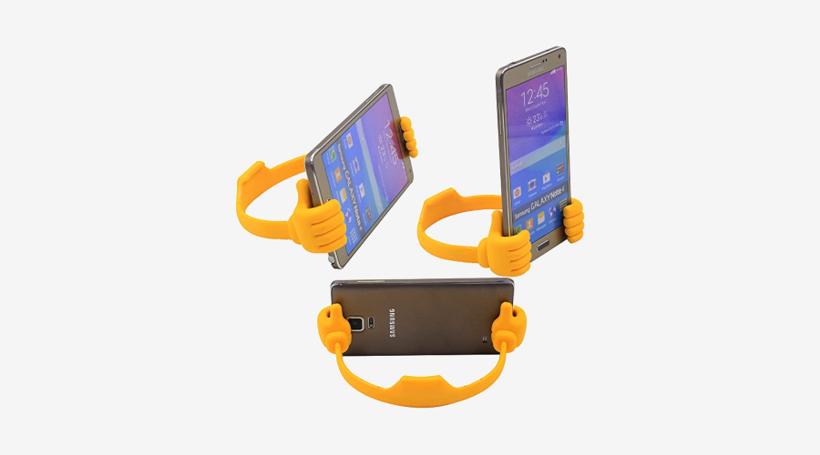 Honsky Thumbs-up Cell Phone Stands
