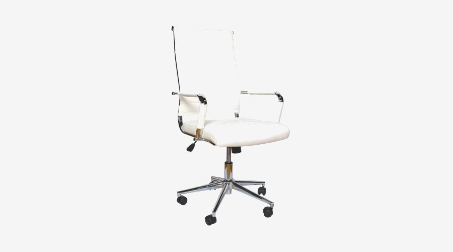 Luckwind Office Chair