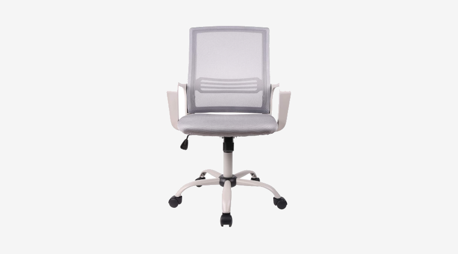 Smugdesk Home Office Chair
