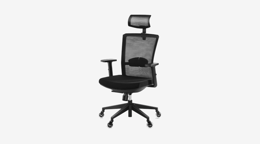 Tribesigns Office Chair