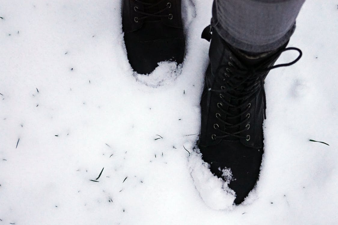 Best Women's Waterproof Snow Boots Under $200