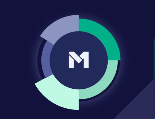 m1finance review