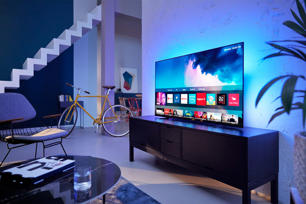 When Is The Best Time To Buy A New TV