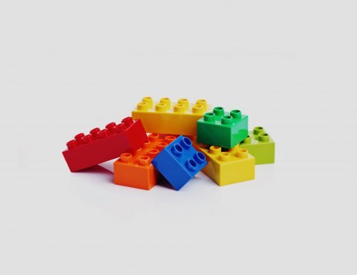 most expensive lego sets