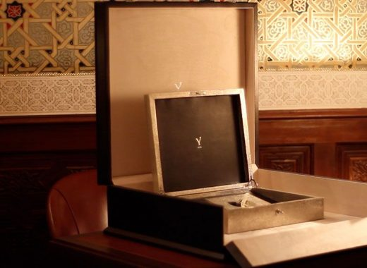 most expensive vinyl record